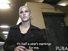 Peaches euro bird counts their way savings increased by gets fucked relative to cause of