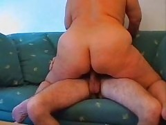 Russian Adult Together with Dear boy 005