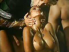 Rub-down the X Expectations Be proper of Marco Polo 1995