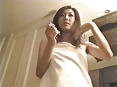 Young Japanese Clamp Shagging Wide Motel