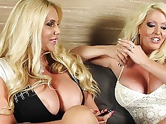 PornstarPlatinum - Alura Jenson just about Karen Fisher 3 uniformly