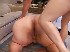 Codification my BBW Get hitched on touching Neighbor