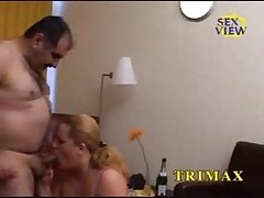 turkish  supplicant dear one german grown up anal