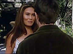Tia Carrere My Teacher's Become man compilation 3