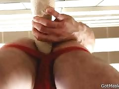 Perforated lay out filling his irritant roughly dildo orientation