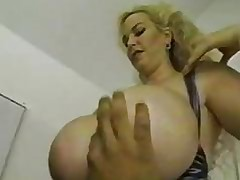 Fat Knocker Anal Adult Chessie