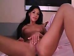 XXX young pessimistic ID card pussy first of all webcam
